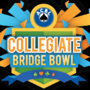 bridge bowl logo