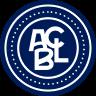 American Contract Bridge League