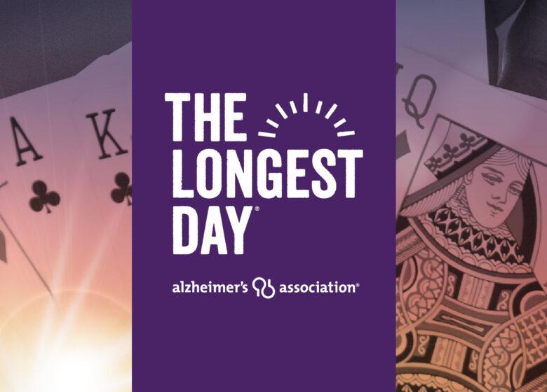 Longest Day Thumbnail