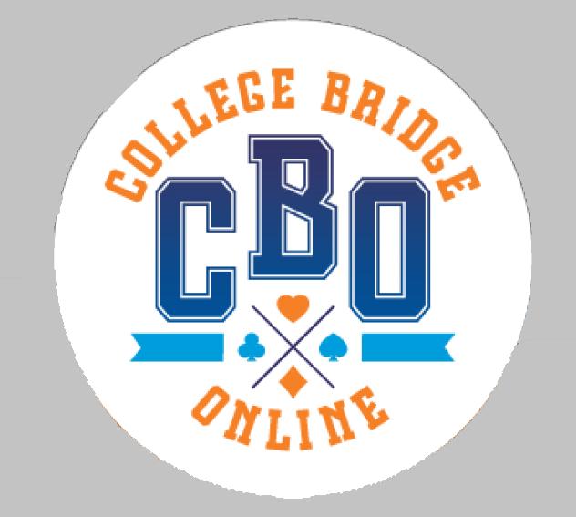 Harvard Wins Opening CBO Team Tourney