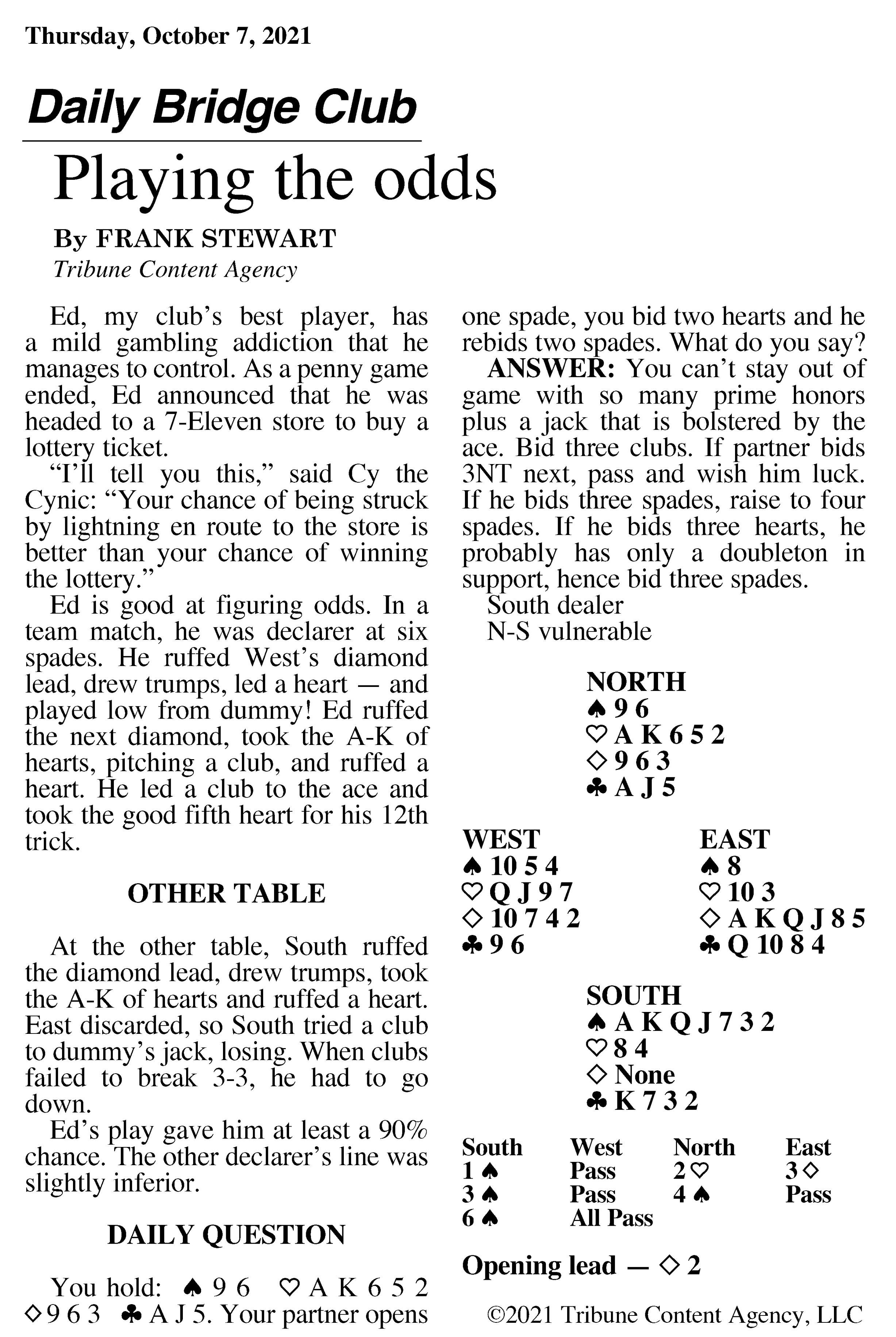 Stewart100721